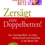 BETZ-Doppelbett-THIS:Layout 1