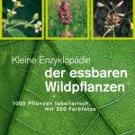 Wildpflanzen